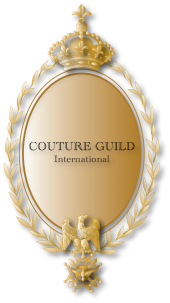 Couture Guild International